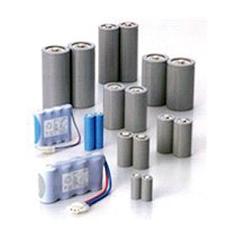 小型電池/照明関係【GS電池商会】