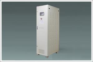 リチウムイオンポリマー蓄電池SPシリーズ【SP10000/SP14000】