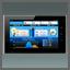 住宅用HEMS パワミル制御用分電盤システム「パワミル」