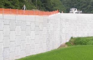 建築・土木関連資材